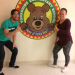 Student Foundation Builds Last Impact Closet
