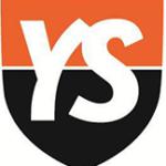 York Suburban Community Connections