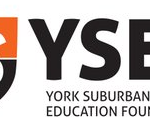 YSEF's Celebration of Excellence – Save the Date