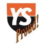 York Suburban Sports Round Up