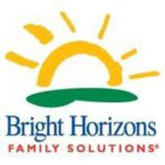Summer Camp with Bright Horizons