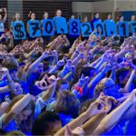 Mini-THON – A Proud Tradition