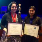 York Suburban Science and Engineering Fair Champions