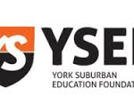 Say Thanks for a Great Year with YSEF Tribute Cards