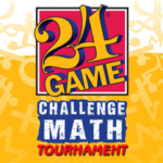 Elementary Students Tackle the 24 Game Challenge