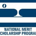 YSHS National Merit Commended Scholars and Semifinalists