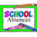 Report Student Absence Online