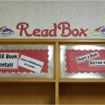 York Suburban Middle School Focuses on Literacy