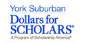 Dollars for Scholars Contributors