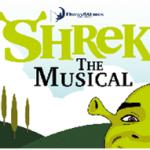 High School to Perform Shrek The Musical