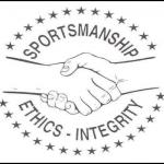 Girls Basketball Program Honored for Sportsmanship