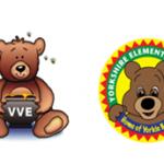 2018-2019 Kindergarten Registration Support