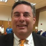 New Leadership at York Suburban