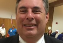 A New Superintendent. What's Next?