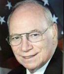 Remembering Dr. Philip Avillo, Jr.