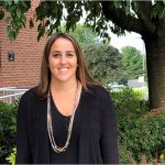 District Hires Social Worker