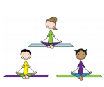 Yoga for Elementary Students