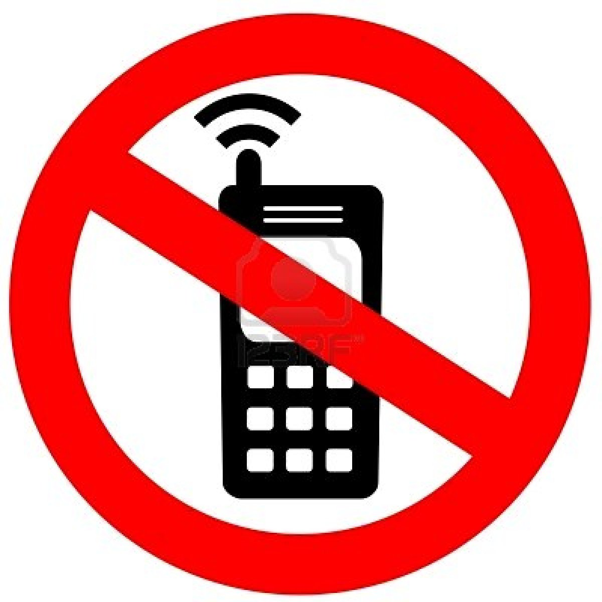 the use of mobile phones while driving should be banned Should cellphones be banned while driving_modified - free download as word  doc (doc / docx),  why cell phones should never been used while driving.