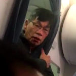 United Airlines Creates Passenger Disaster
