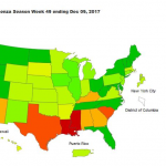 Deadly flu is not over yet
